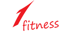 Z1 Fitness footer logo
