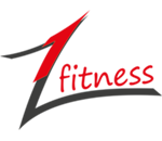 z1-fitness-logo-sticky-small