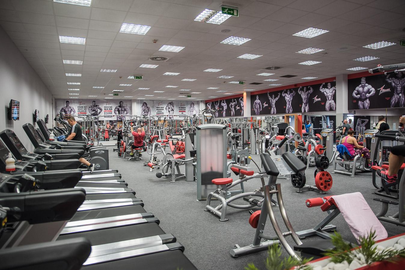 z1-fitness-terem-xvii-kerulet-rakosliget-020