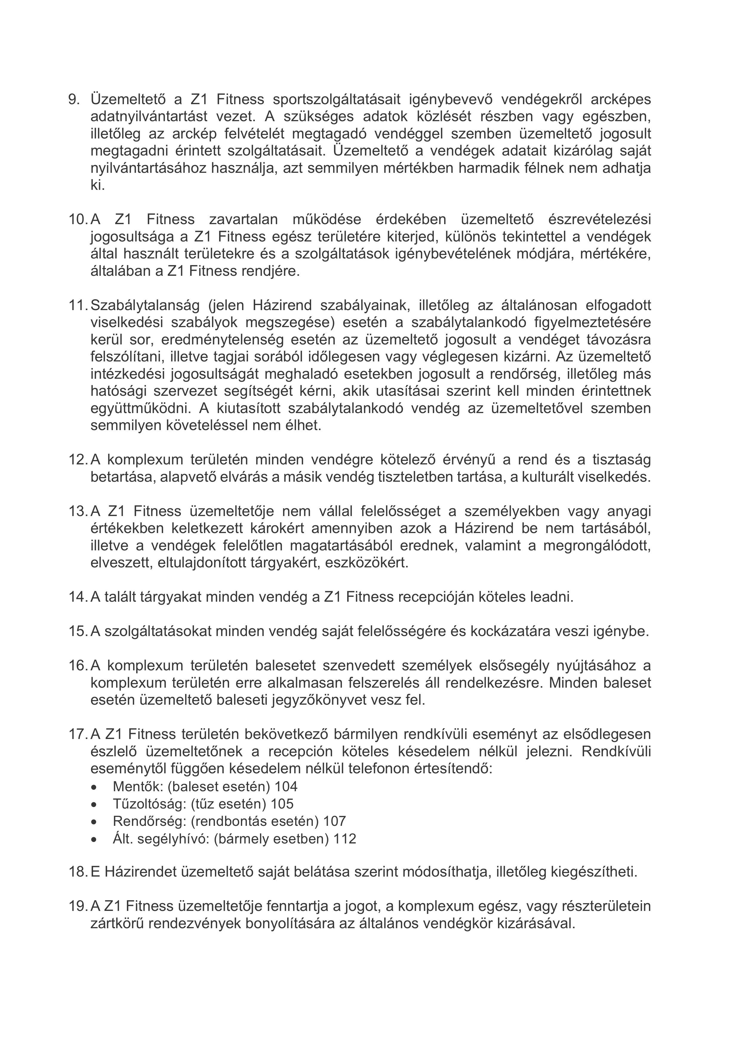 altalanos_szabalyok2