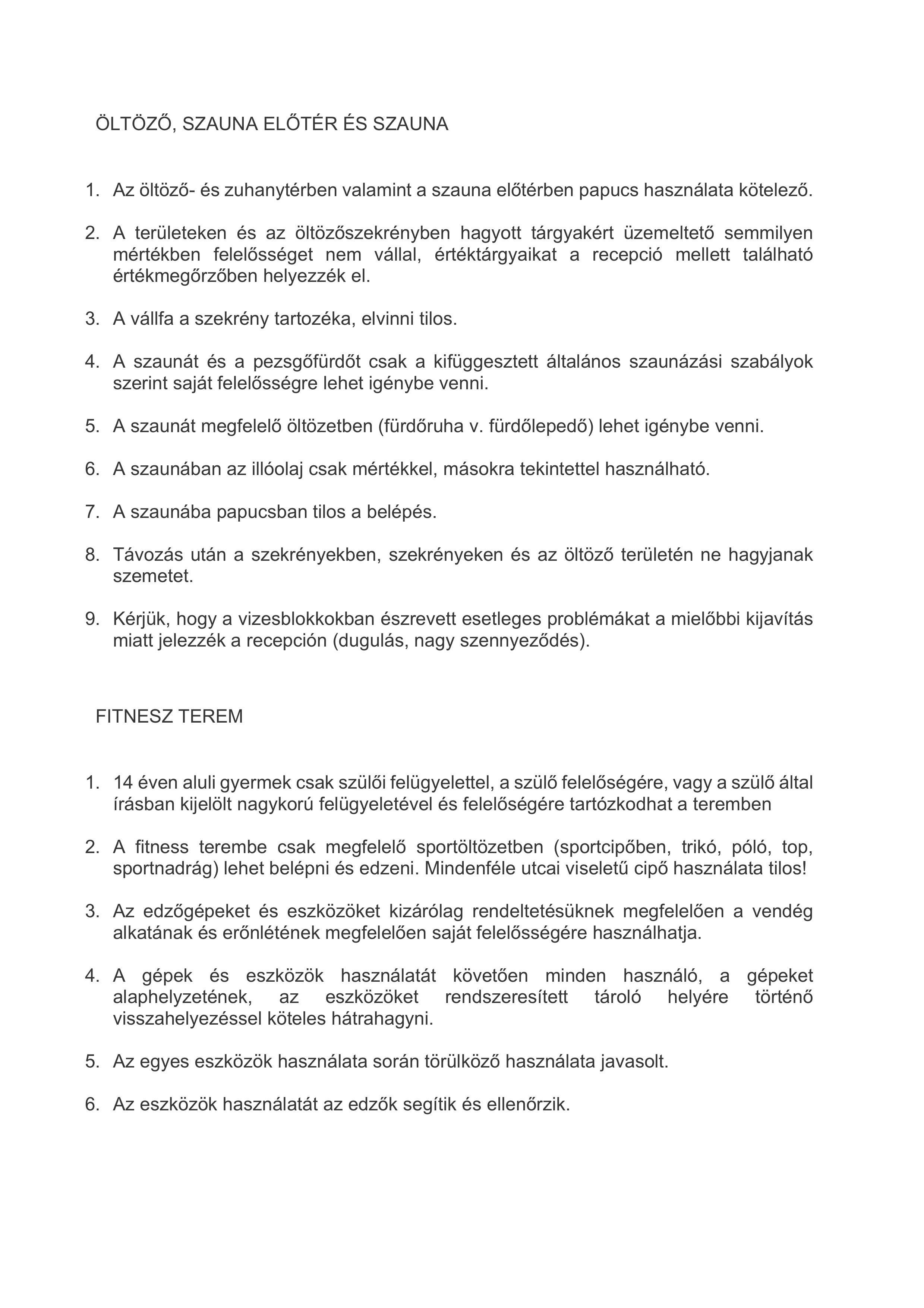 altalanos_szabalyok4